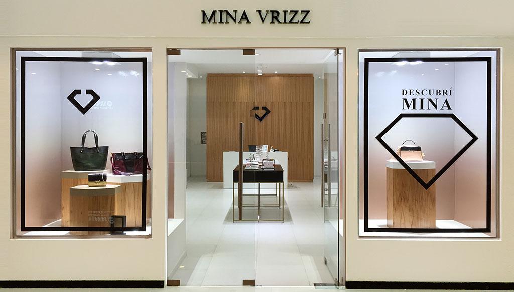 Local Mina Vrizz